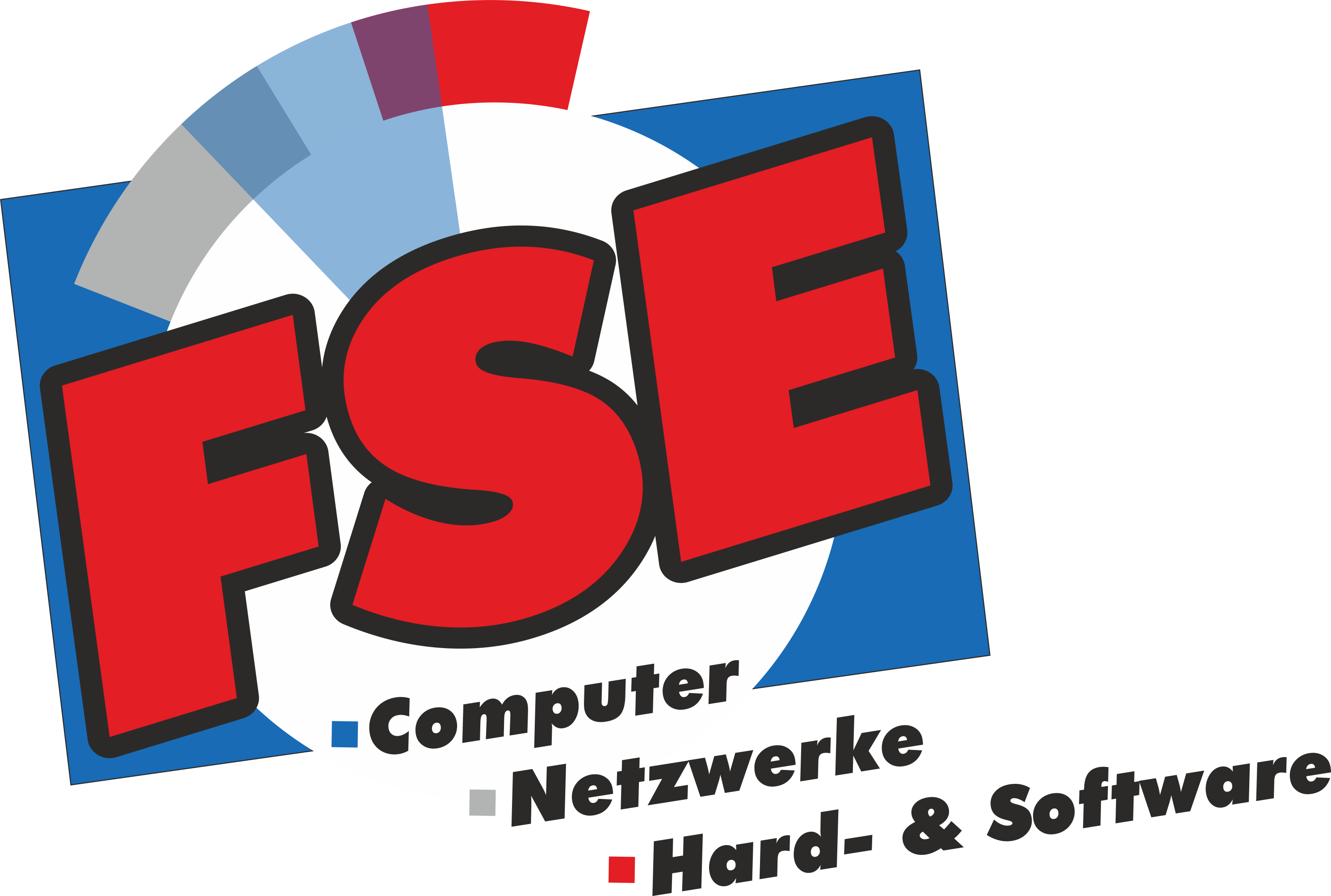 FSE Frey GmbH